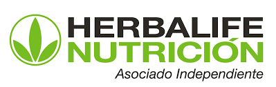 Asociado Independiente Herbalife